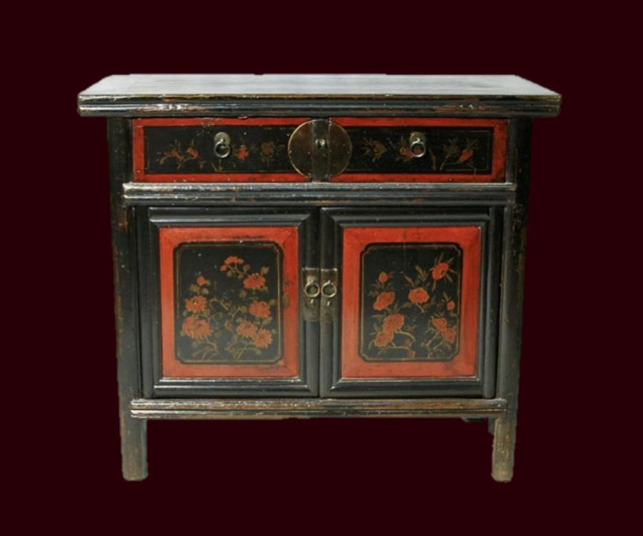 Mobilier objets de d coration design ou ethnique prix for Commande meubles concept