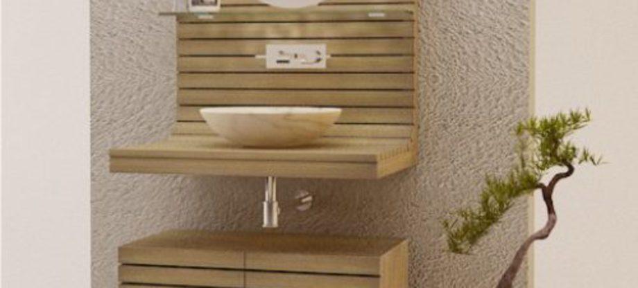 meuble salle bain liquidation excellent liquidation vanit salle de bain pour deco salle de bain. Black Bedroom Furniture Sets. Home Design Ideas